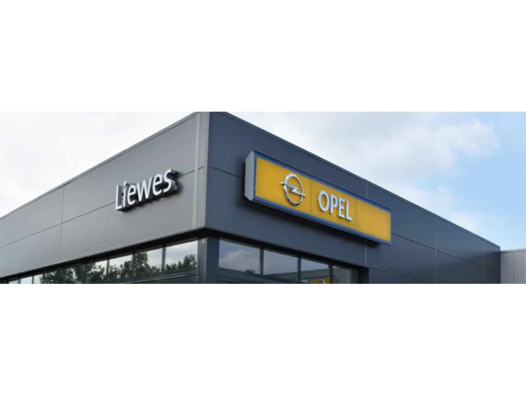 Liewes | daar-om.nl