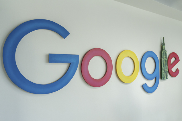 Google-ads-02 | daar-om.nl