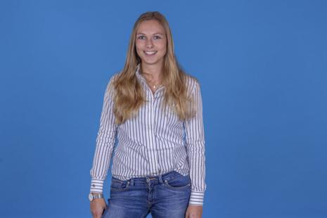 Jettie Boersma