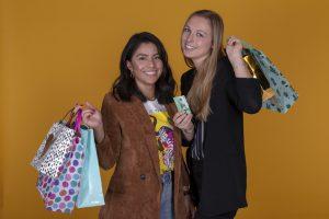 Google Shopping | daar-om.nl