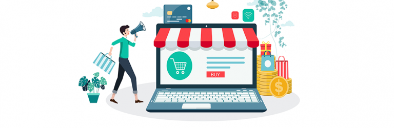 Online shopping | daar-om.nl