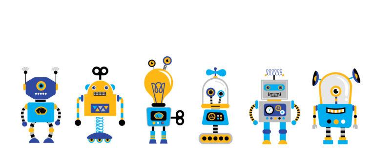 Google-wijzigt-ondersteuning-voor-noindex-robots-txt | daar-om.nl