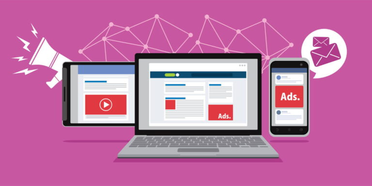 Online Adverteren is essentieel voor elke organisatie