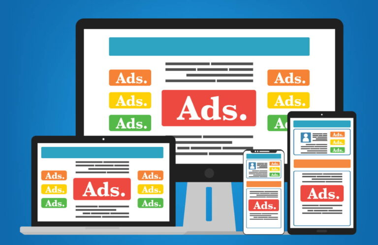 Wat kosten Google advertenties?