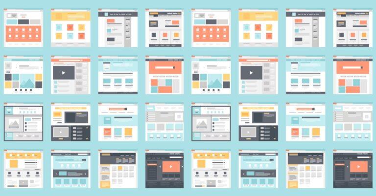In vijf stappen de conversie van je website of webshop verhogen