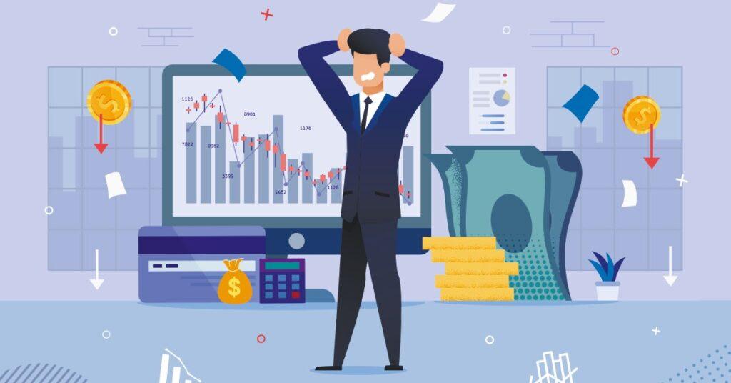 Coronacrisis tips voor ondernemers