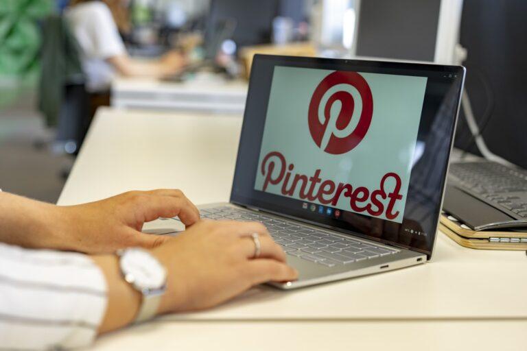 Pinterest-voor-bedrijven