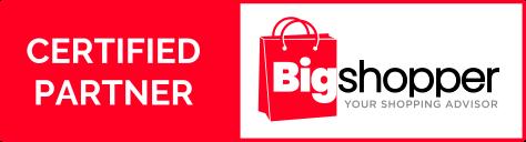 Bigshopper_partner