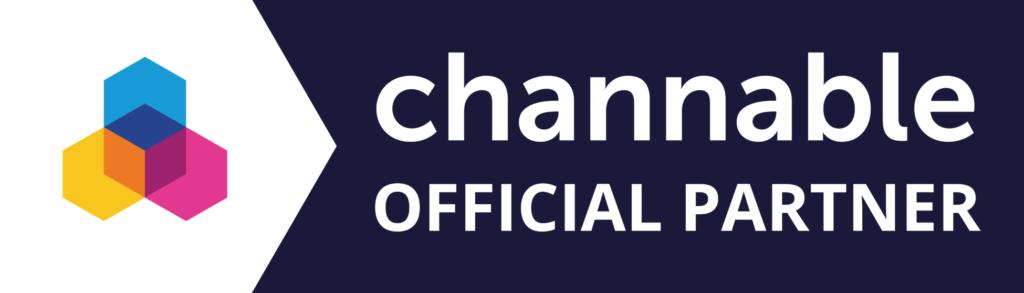 Channable_partner