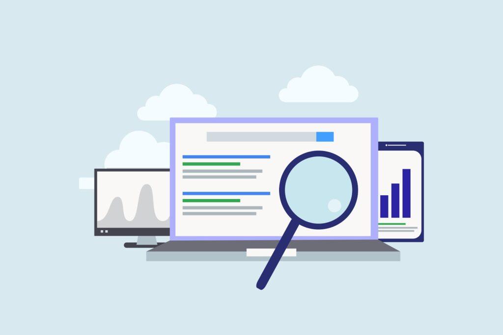 het nieuwe google analytics 4