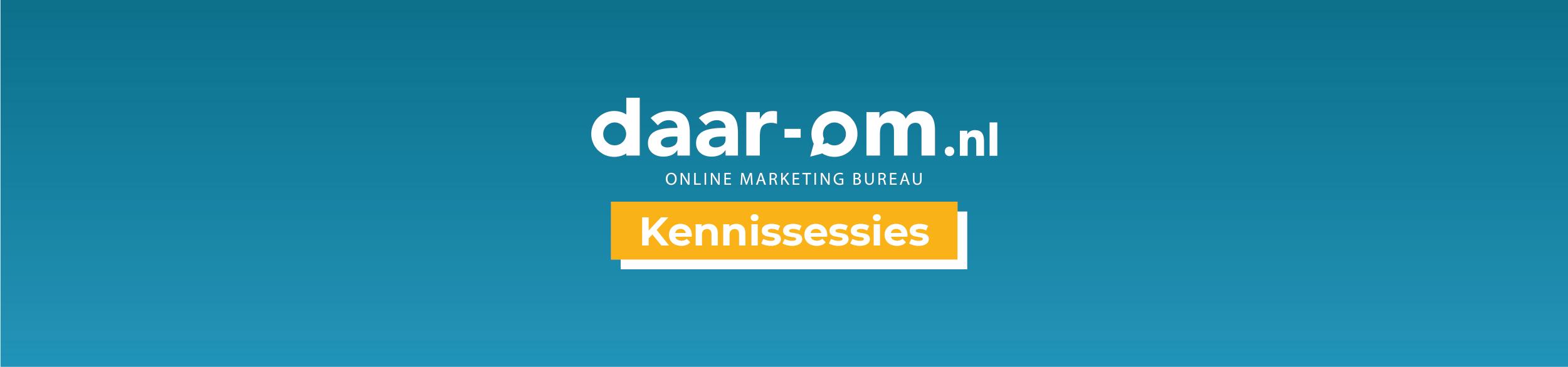 Online Marketing Workshops