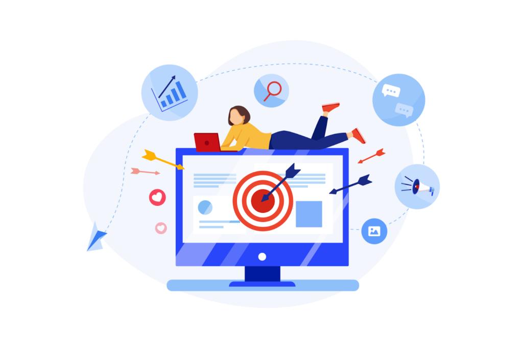 Welke Online Marketingmiddelen zijn er