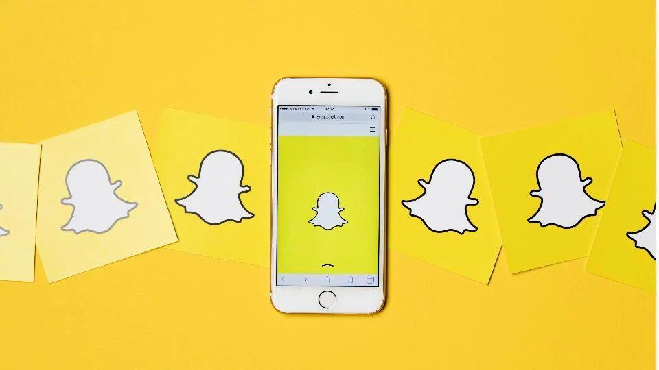 Wat je moet weten over Adverteren op Snapchat Ads